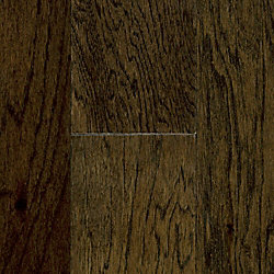 3/8 x 5 Walnut Hickory Engineered Hardwood Flooring